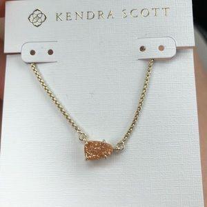 Kendra Scott Helga Necklace